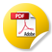 PDF Map